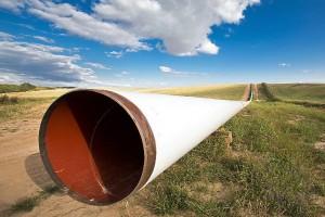Gaz-System ma komplet wykonawców ważnej inwestycji