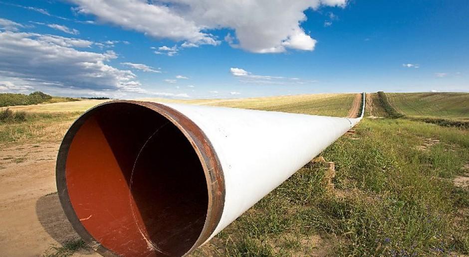 Gaz-System wyróżniony za dbałość o bezpieczeństwo pracy