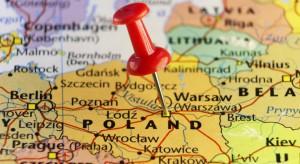 Polska stanie się kreatorką nowych technologii? Głos zabrali ludzie biznesu