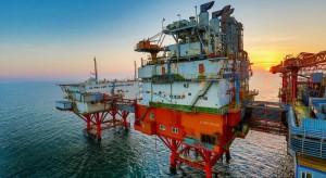 Austriacki koncern wyda 1,5 mld dolarów na udziały w złożach ropy