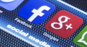 Facebook wprowadza funkcję zakupów. Chce rywalizować z Amazonem