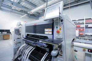 APS Energia i WB Electronics chcą produkować polskie magazyny energii