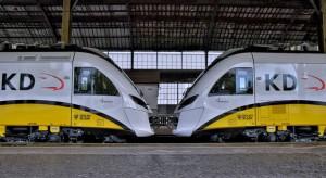 Newag obsłuży największy kontrakt na pociągi hybrydowe w Polsce
