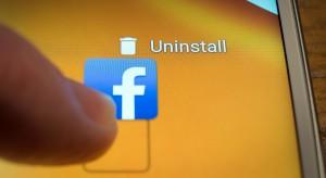 PE nie odpuszcza Facebookowi. Będą kolejne wysłuchania