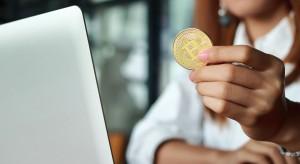 Bitcoin na szczycie. Tak drogo jeszcze nie było