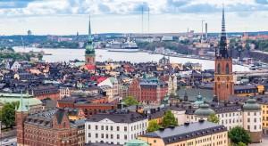 Szwecja: Rząd zamyka granicę z Norwegią