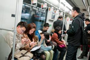 Jak sprzedać towar Chińczykowi? Odstaw europejskie przyzwyczajenia
