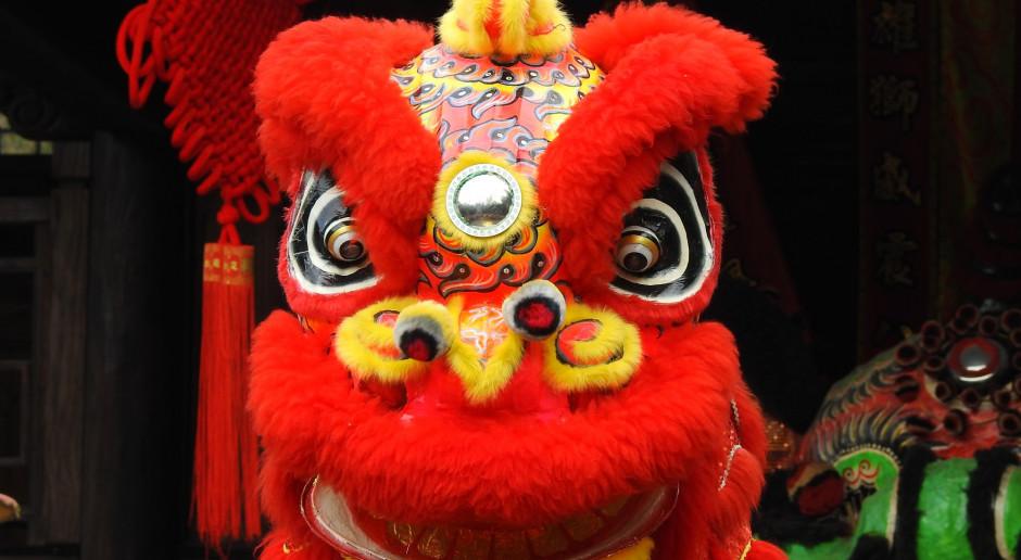 Tydzień w Azji#12: Po co nam 16+1 i współpraca z Chinami?