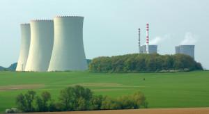 Państwo dominuje jako inwestor budowanych elektrowni atomowych