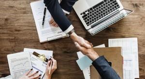 Unibep ma nowy kontrakt na wschodzie Polski