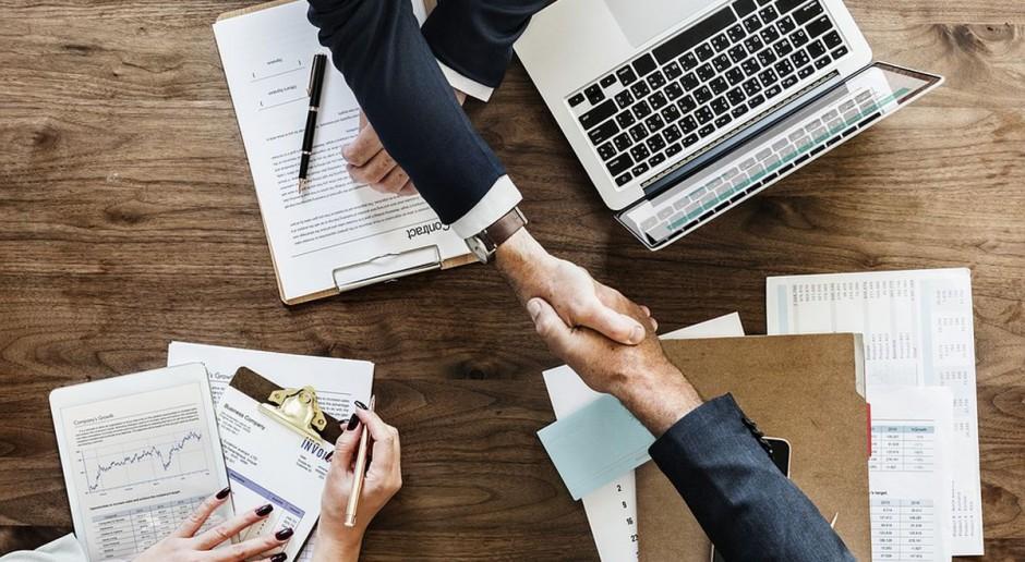 Innova Capital z udziałami w PayPoint Romania