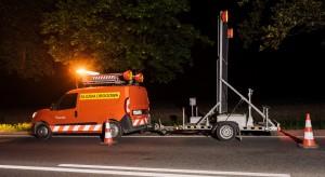 FBSerwis ma drogowe umowy z GDDKiA za 122 mln zł