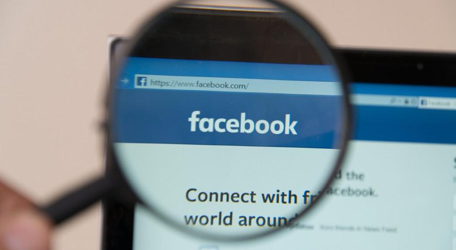 Facebook odmawia wstrzymania prac nad kryptowalutą Libra