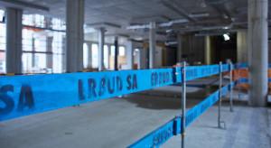 Erbud i Bank Millennium wciąż walczą o 71 mln zł