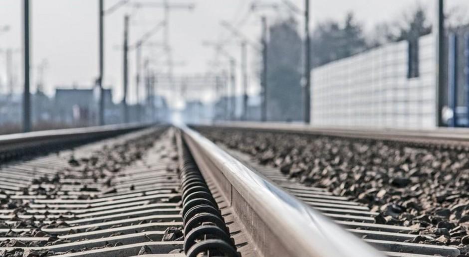 UTK do 22 sierpnia wyda decyzję o taryfach kolejowych PKP PLK