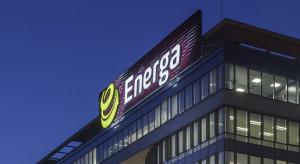 Energa podała wstępną informację o efektach udziału w pierwszej głównej aukcji rynku mocy