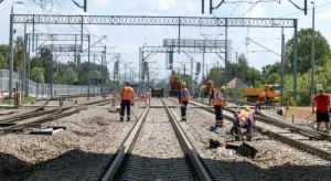 Na kolejowych gruntach powstaną hotele i biurowce