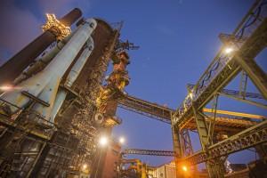 Włoski rząd dorzuci miliard euro do Ilvy, aby ArcelorMittal nie zrezygnował z kupna