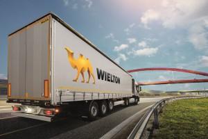 Opóźnienie inwestycji Wieltonu w łódzkiej strefie