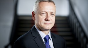 What will happen to Polish digitalization? We are talking with Marek Zagorski, Poland's digital minister