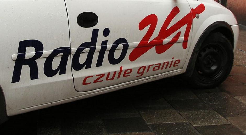 Czesi nie chcą już Euro Zet. Radio Zet znów na sprzedaż