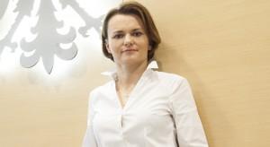 Emilewicz: ogromne zainteresowanie inwestowaniem w Polsce
