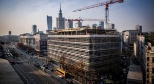Polski Holding Nieruchomości ma nowego prezesa