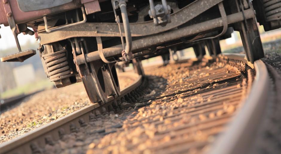 Pociąg widmo. Znamy są przyczyny niekontrolowanej podróży
