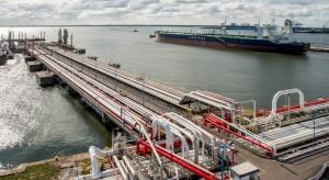 BGK weźmie udział w finansowaniu infrastruktury w krajach Trójmorza