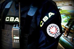 CBA przeszukuje mieszkanie byłego prezesa PKN Orlen