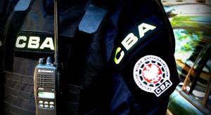 CBA zatrzymało osiem osób podejrzanych o wyłudzenia