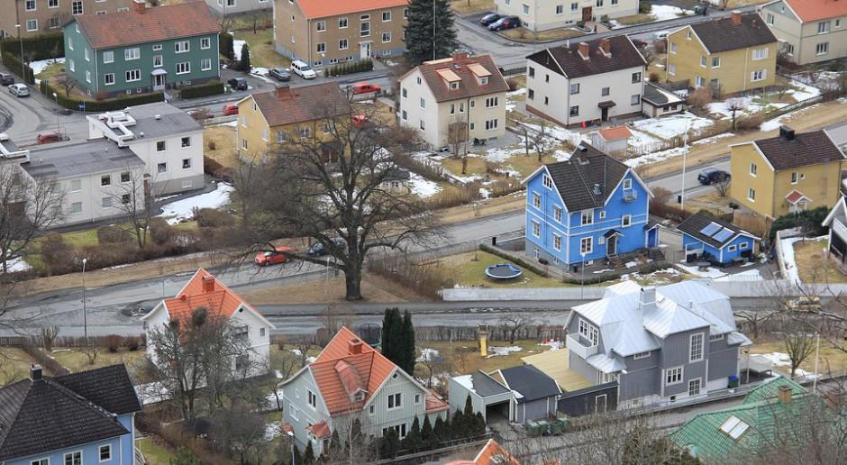 Raport: 2020 r. bardzo nierówny dla wtórnego rynku mieszkaniowego
