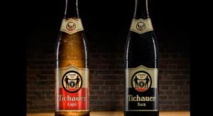 Wskrzeszono historyczną markę piwa o stuletniej recepturze