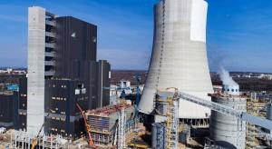Budowa bloku energetycznego za 6 mld zł czeka na kluczowy test