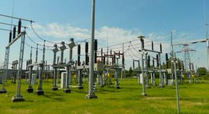 PGE Dystrybucja zbudowała linię kablową w powiecie piskim
