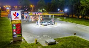 Lotos nawiązuje współpracę z Pocztą i TVP. Celem niskoemisyjny transport