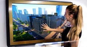 Chcesz kupić mieszkanie? Ta aplikacja pokaże je w wirtualnej rzeczywistości