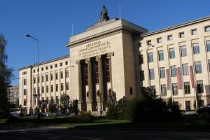 Gaz-System z AGH uruchamia nowy kierunek studiów