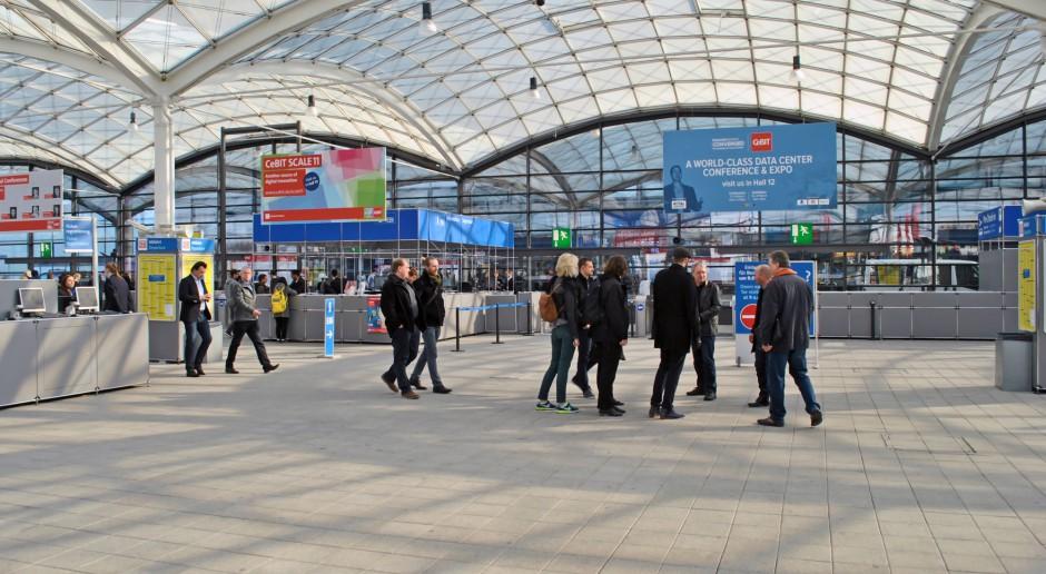 Bruksela pozwala Niemcom dołożyć do targów