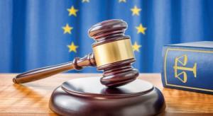 Sejm za wypowiedzeniem umów o ochronie inwestycji między Polską, a wieloma  krajami UE