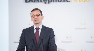 PESA, PKN Orlen, Poczta Polska i PKP przystąpiły do programu Dostępność plus