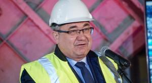Polski przemysł na systemie handlu CO2 traci 5,5 mld zł rocznie