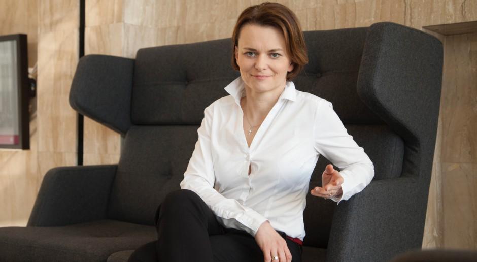 Minister przedsiębiorczości: 15 lat Polski w UE to historia sukcesu polskich przedsiębiorców