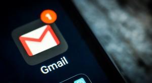 Nawet 18 mln złośliwych e-maili o koronawirusie dziennie