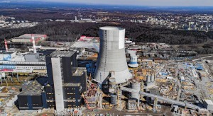 Kluczowa dla polskiego budownictwa energetycznego firma może poszukać inwestora