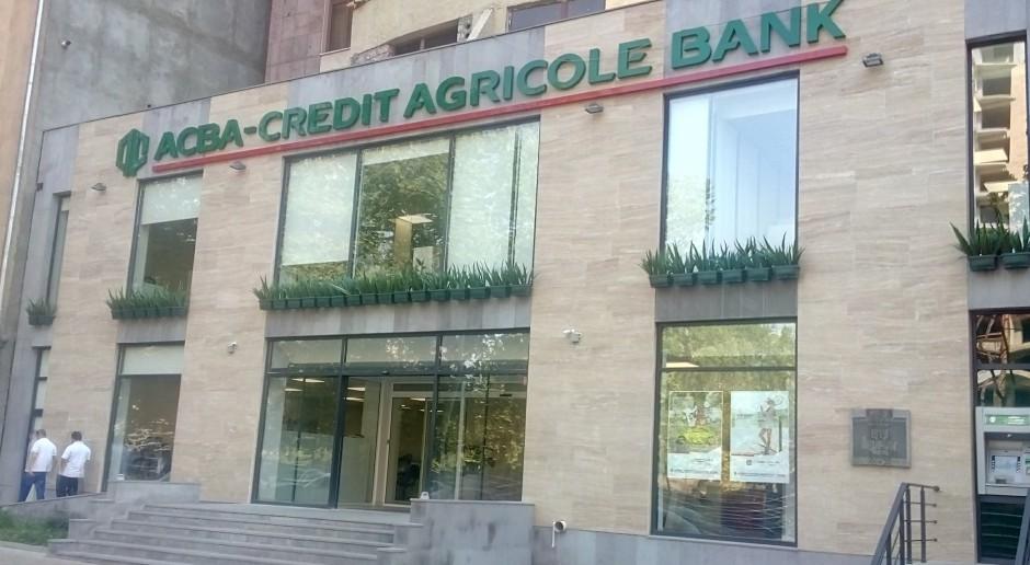 Credit Agricole: Podwyżki stóp procentowych wciąż odległe