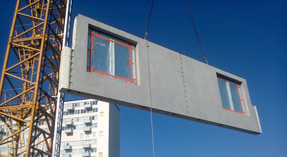 Pekabex zbuduje nowoczesne schronisko w Poznaniu