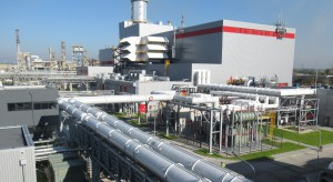 """Firmy naftowo-gazowe mają problem. """"Giełda nie pyta o bezpieczeństwo energetyczne"""""""