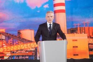 Polimex Mostostal utrzymuje portfel wart ponad 5 mld zł