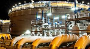 PERN łączy swoje spółki serwisowe - Naftoserwis przejmie CDRiA